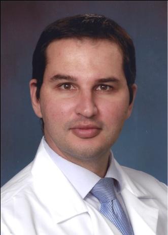 Dr Ιωάννης Χατζηστεφάνου Διακεκριμένος Χειρουργός Προσώπου