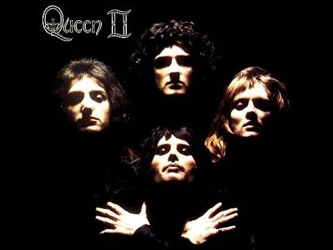 «Bohemian Rhapsody»: Το έπος των Queen είναι το δημοφιλέστερο τραγούδι του 20ού αιώνα