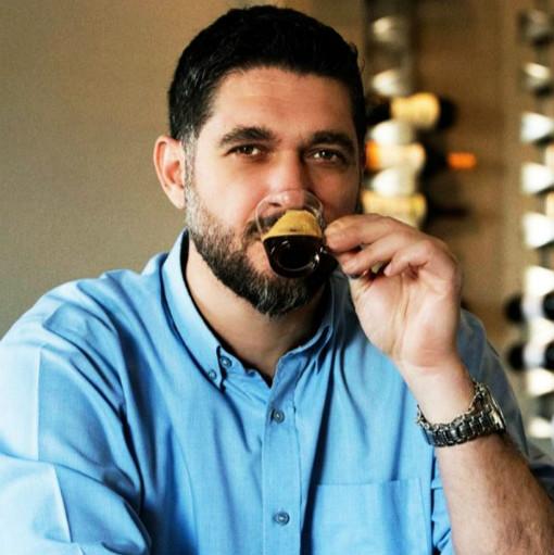 Θα ξετρελαθείς με την μπαλοτίνα κοτόπουλου του «Master Chef» Πάνου Ιωαννίδη (φωτογραφία)