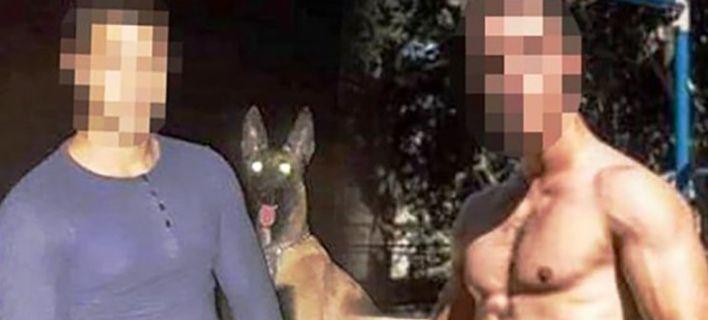 Έγκλημα στη Ρόδο: Ποιος έκανε χρήση ναρκωτικών