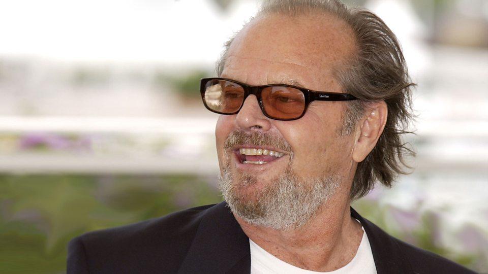 """Άλλος άνθρωπος ο Jack Nicholson: πάχυνε τόσο ώστε """"σε λίγο, με το ζόρι θα περπατάει"""" (φωτογραφίες)"""