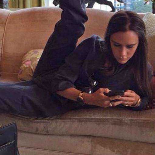 Άνοιξε τα πόδια σου: η νέα στάση που κάνει θραύση στο instagram-ποιες διάσημες την έκαναν μόδα