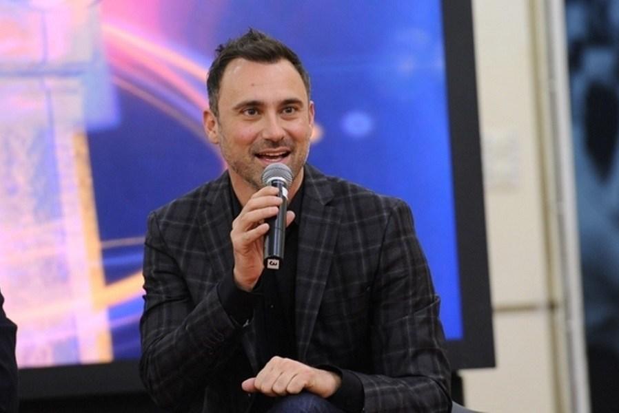 "Eurovision 2019: ο Καπουτζίδης βολιδοσκοπείται για την παρουσίαση, η Κύπρος ""κατεβαίνει"" με Τάμτα"