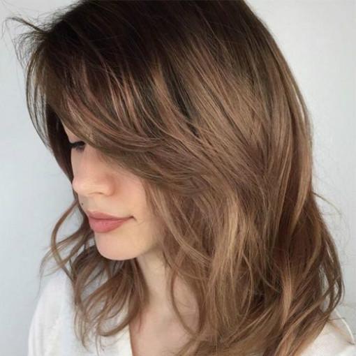 Hairstyles: δες όλες τις τάσεις για το 2019 ό,τι μαλλί κι αν έχεις