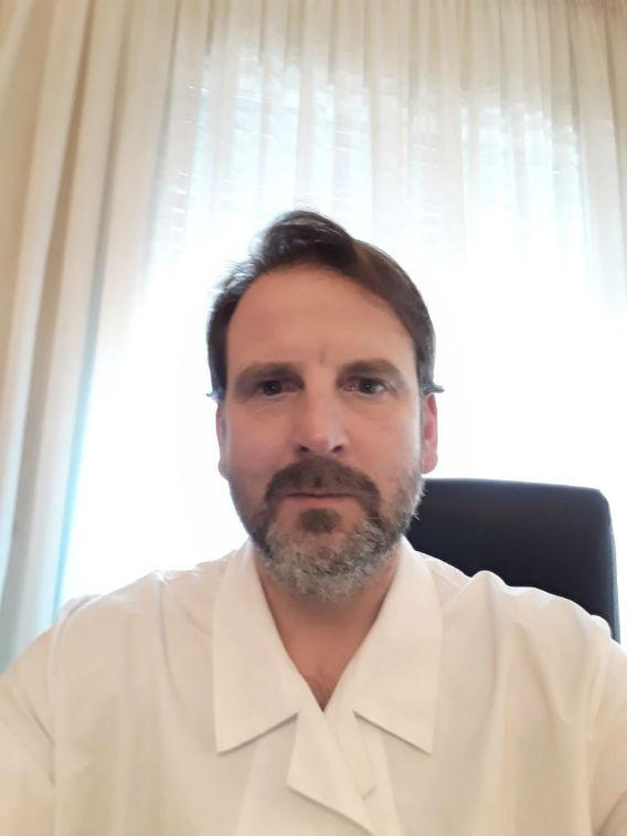 Ρεφλεξολογία και Ανδρολογικά προβλήματα
