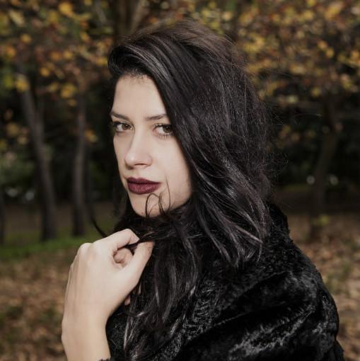 Το who is who της Κατερίνας Ντούσκα