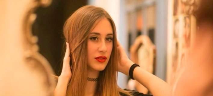 Kιάρα Τσοχατζοπούλου: το σέξι μοντέλο -εγγονή του Άκη- λυπάται την... Ηλιάνα Παπαγεωργίου
