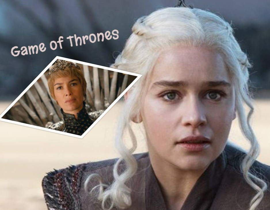 """Game of Thrones"": ποια ηρωίδα του σίριαλ είσαι - το ζώδιό σου θα σου ""αποκαλύψει"" (φωτογραφίες)"