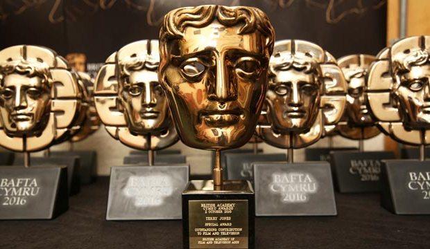 "BAFTA 2019: Η ταινία του Λάνθιμου ""The Favourite"" και το ""Roma"" του Cuaron σάρωσαν (φωτογραφίες)"