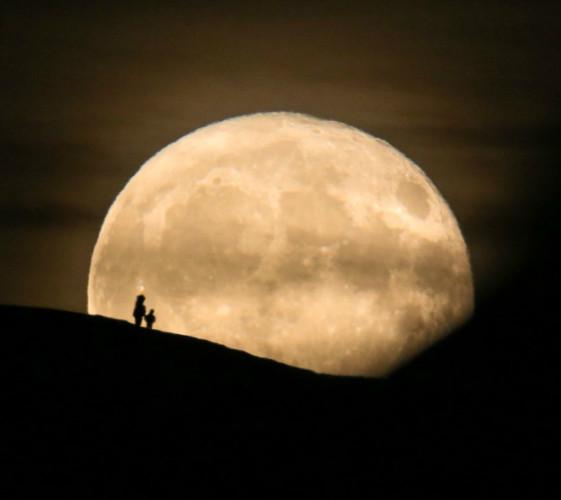 Μετά τη Νέα Σελήνη, τι; Εβδομαδιαίες, αναλυτικές προβλέψεις για κάθε ζώδιο