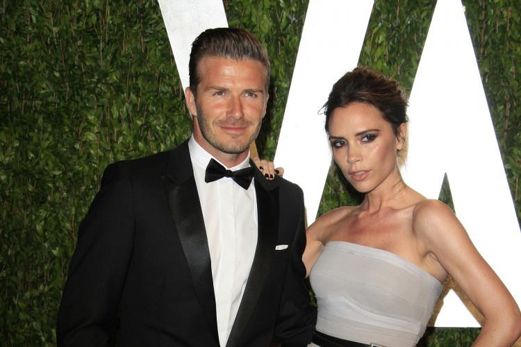 Πάνε για διαζύγιο ο David και η Victoria Beckham;