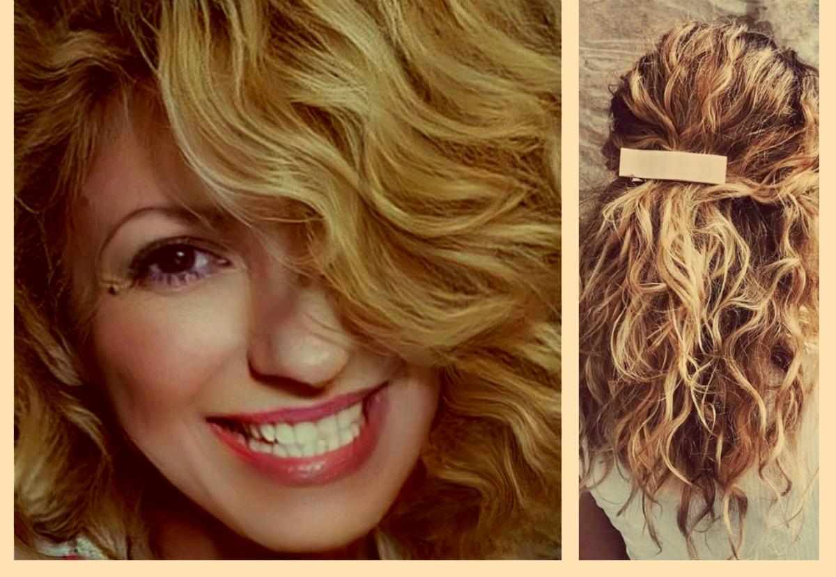 Τα πάντα όλα για να είναι το μαλλί σας στην... τρίχα και το καλοκαίρι - tips για κάθε τύπο