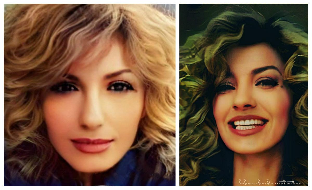 """Ελληνικό καλοκαίρι ίσον (και) υπέροχο μακιγιάζ & μαλλί αλά... """"Άγγελοι του Τσάρλι"""": Πώς θ' αναδείξεις τη φυσική σου ομορφιά (φωτογραφίες)"""