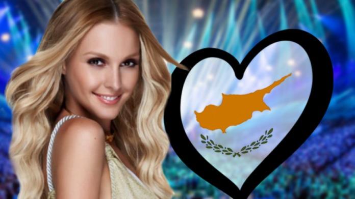 Τέσσερις μέρες μετά τον τελικό της Eurovision, η Κύπρος βρίσκεται σε άλλη θέση