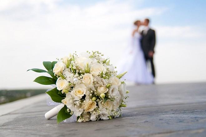 Πασίγνωστο μοντέλο απ' την Ελλάδα παντρεύεται μεγιστάνα του real estate (φωτογραφίες)