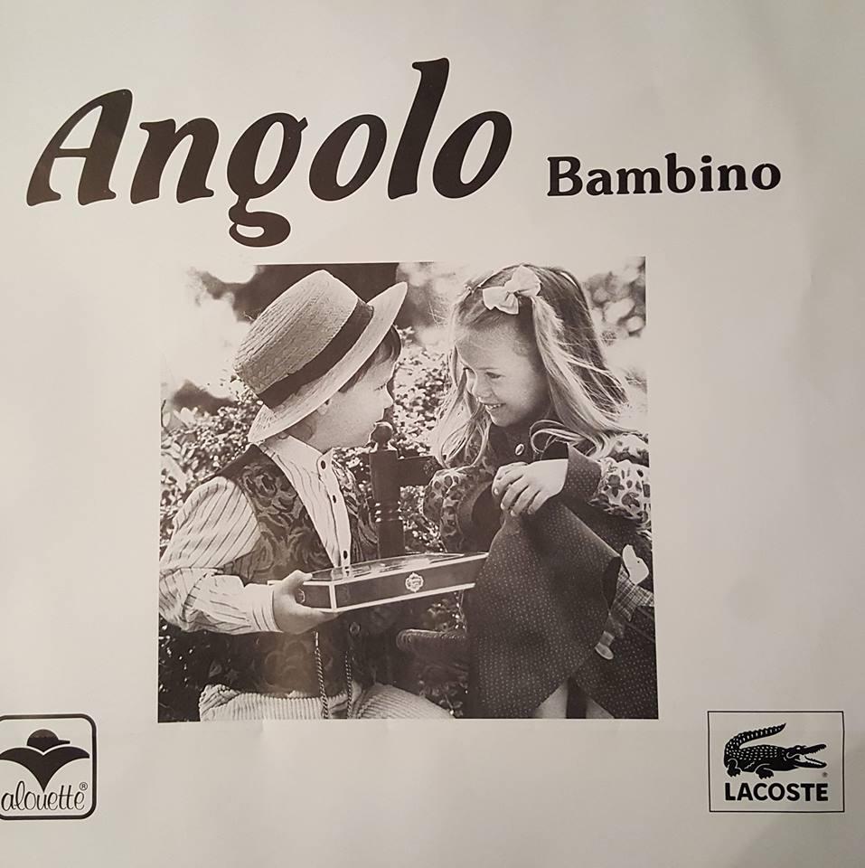 Angolo Bambino