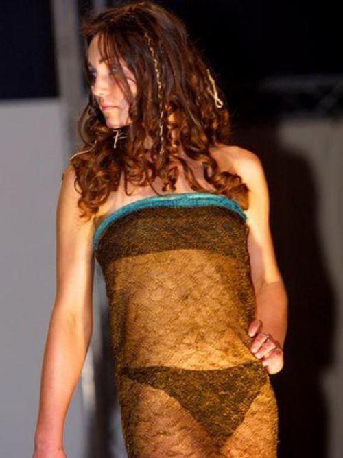Αποτέλεσμα εικόνας για KATE MIDDLETON 2002 DRESS SCANDAL
