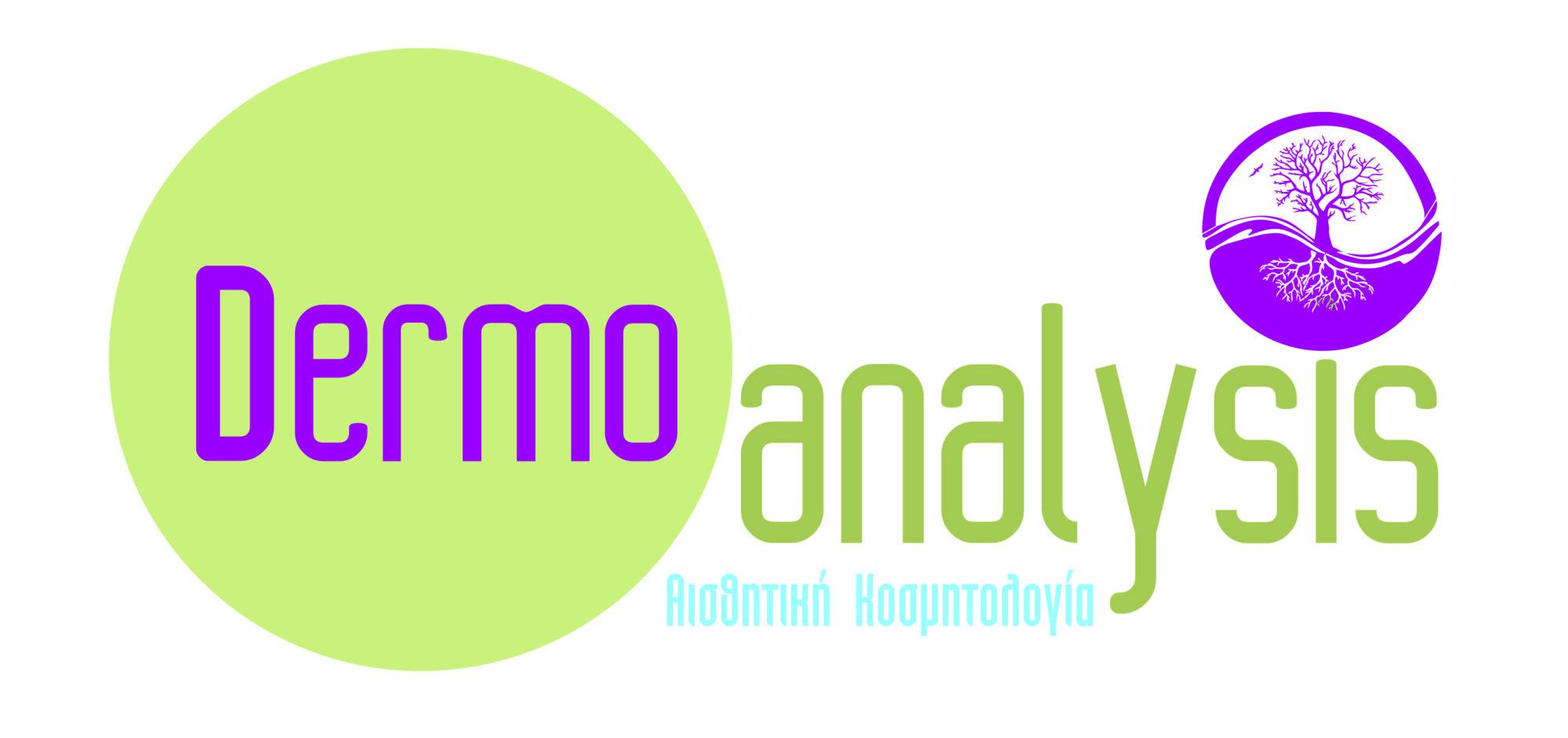 Dermoanalysis