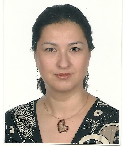 ΟΤΑΝ ΣΥΜΒΑΙΝΕΙ ΜΠΡΟΣΤΑ ΣΟΥ… Μαρία Ι. Σεφέρου, καρδιολόγος