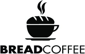 Breadcoffee