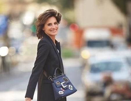 Ντύσου σαν αυθεντική Παριζιάνα: Οι κανόνες που ακολουθούν και είναι πάντα κοκέτες (φωτογραφίες)