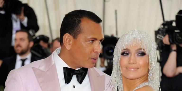 Κylie Jenner: Είναι το τρίτο πρόσωπο στη σχέση J.Lo.-Alex Rodriguez; Μετά το Met Gala, το χάος