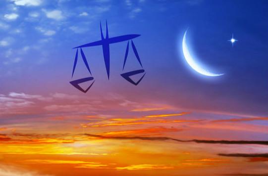 Νέα Σελήνη εν όψει: Τι θα μας (προσ)φέρει και τι πρέπει να προσέχουμε