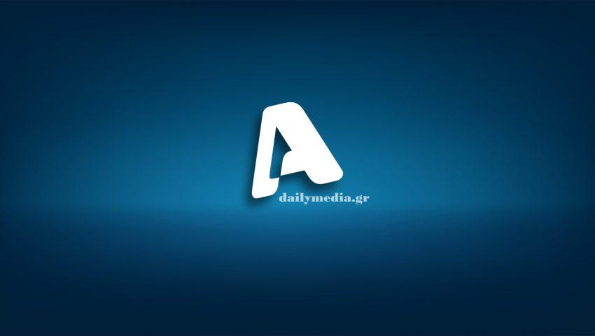 Πυρετός στον Alpha: Τι γίνεται με τις αλλαγές στα συμβόλαια - οι περιπτώσεις Χατζηβασιλείου-Νικολούλη