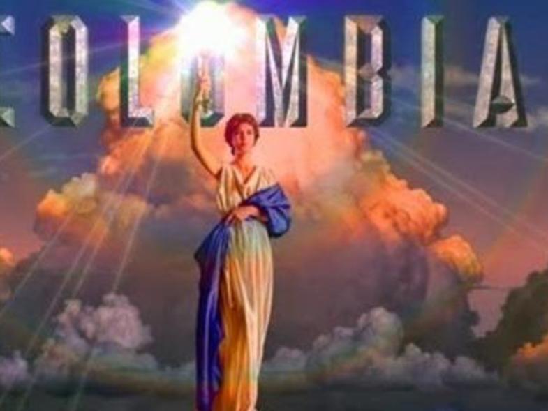 Η ιστορία της κοπέλας που εμφανίζεται στο λογότυπο της Columbia Pictures