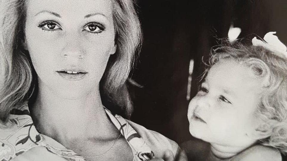Μάρθα Κουτουμάνου: «Φάνηκε ποιοι ήταν άνθρωποι και ποιοι μισάνθρωποι...» - Το χρονικό της ρήξης ανάμεσα στις δύο κόρες της Ζωής Λάσκαρη