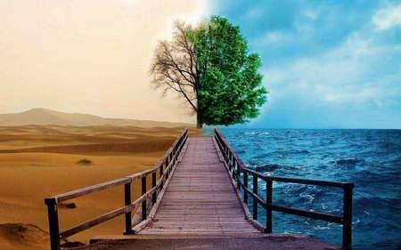 Οι πιο Γαμάτοι Αστικοί Θρύλοι της Ελλάδας