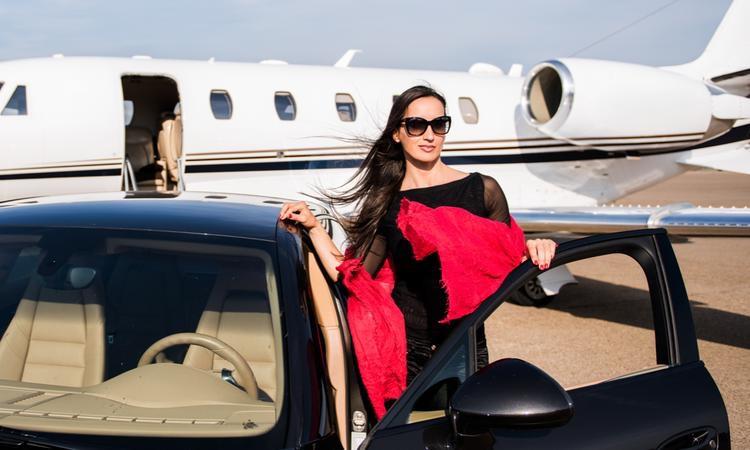 Πώς θα γίνετε δισεκατομμυριούχος; - Ποια επαγγέλματα μπορούν να σας κάνουν πλούσιους;