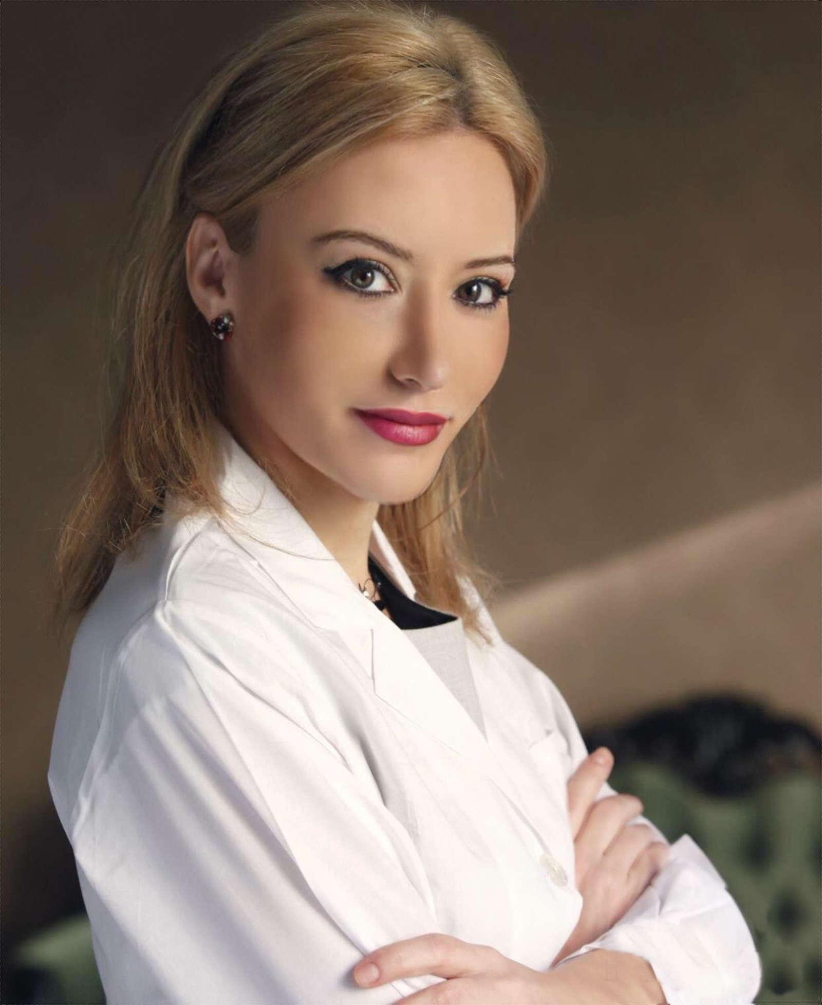 Νεότερα στην αυξητική  στήθους - της Dr Χριστοφορίδου Χριστίνα - Πλαστικός Χειρουργός