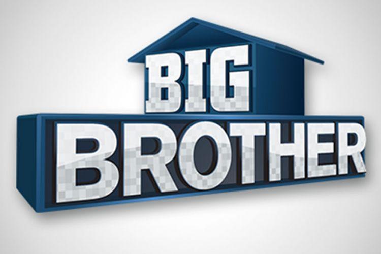Αποκλειστικό: To «Βig Brother» επιστρέφει από τον ΣΚΑΪ και βγαίνει τον Φλεβάρη στον τηλεοπτικό αέρα