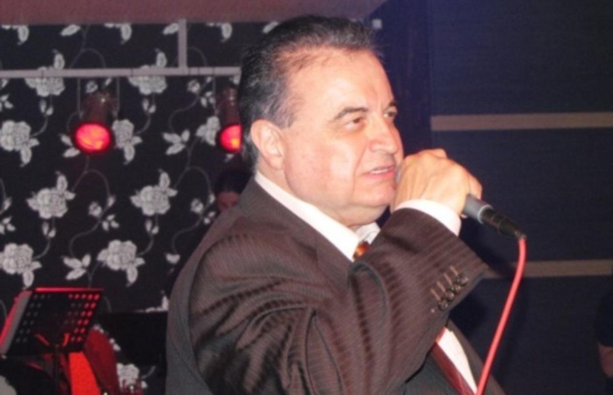 Ο Λευτέρης Μυτιληναίος ζει τραγικές στιγμές: «Η προσωπική μου ζωή είναι χάλια, αυτή τη στιγμή έχω χωρίσει, έχω ένα κενό…»