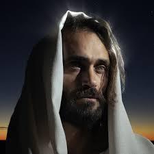 Τεό Θεοδωρίδης: «Δεν είναι κατάρα, αλλά ευλογία να υποδύεσαι κάτι θεϊκό»