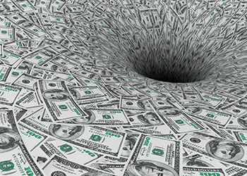 10 δισεκατομμυριούχοι που έχασαν όλη τους την περιουσία
