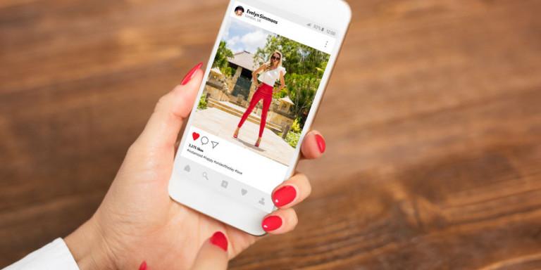 Το Instagram αλλάζει τους κανόνες του
