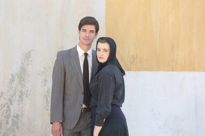 Αποκλειστικό! Μαρία Κίτσου – Δημήτρης Γκοτσόπουλος: Χωρισμός λίγο πριν ανέβουν τα σκαλιά της εκκλησίας