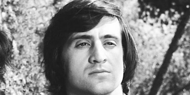 Δείτε πώς είναι σήμερα ο ηθοποιός Σωτήρης Τζεβελέκος