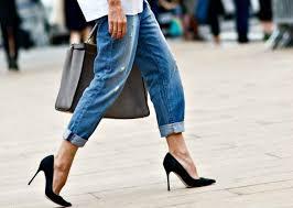 Το wish list των fashionistas