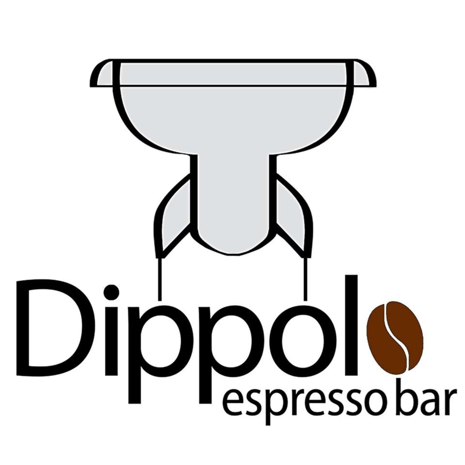 Dippolo Espresso Bar