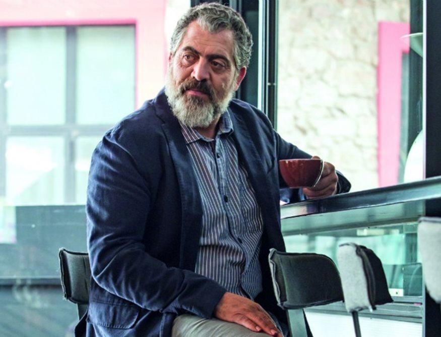 Κούλλης Νικολάου: Όσα αποκαλύπτει για το τηλεοπτικό μέλλον των «8 Λέξεων»