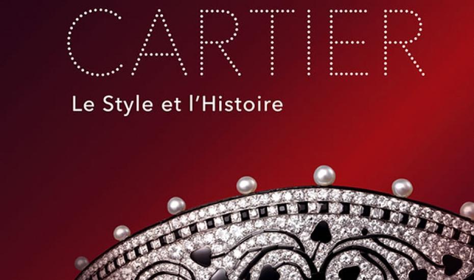 Μόνο στο Ciao: Cartier: Διαμάντια, έρωτες και δισεκατομμύρια