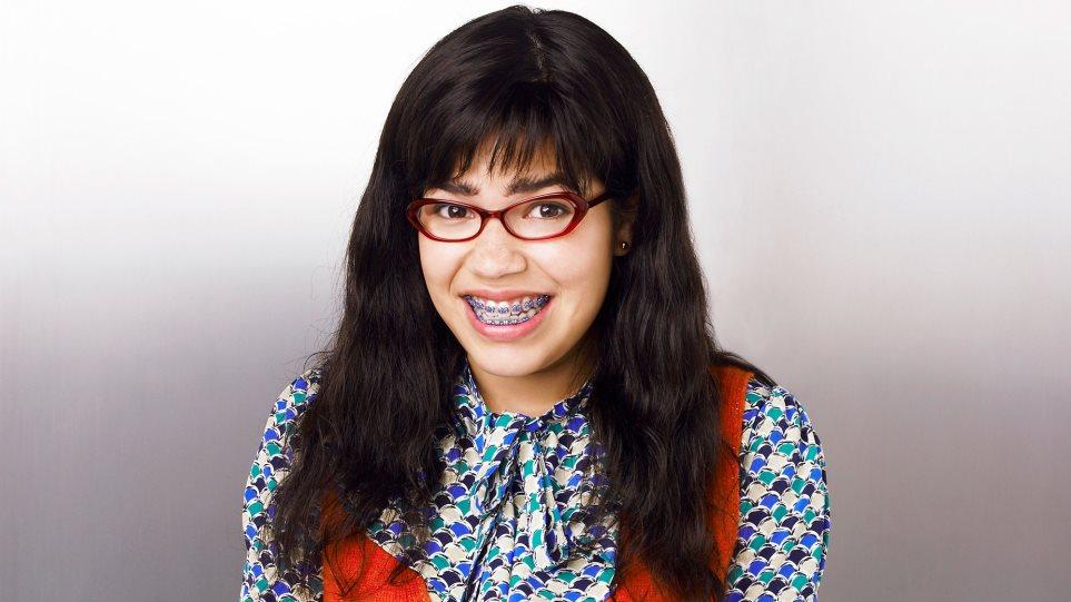 Έγκυος για δεύτερη φορά η Ugly Betty