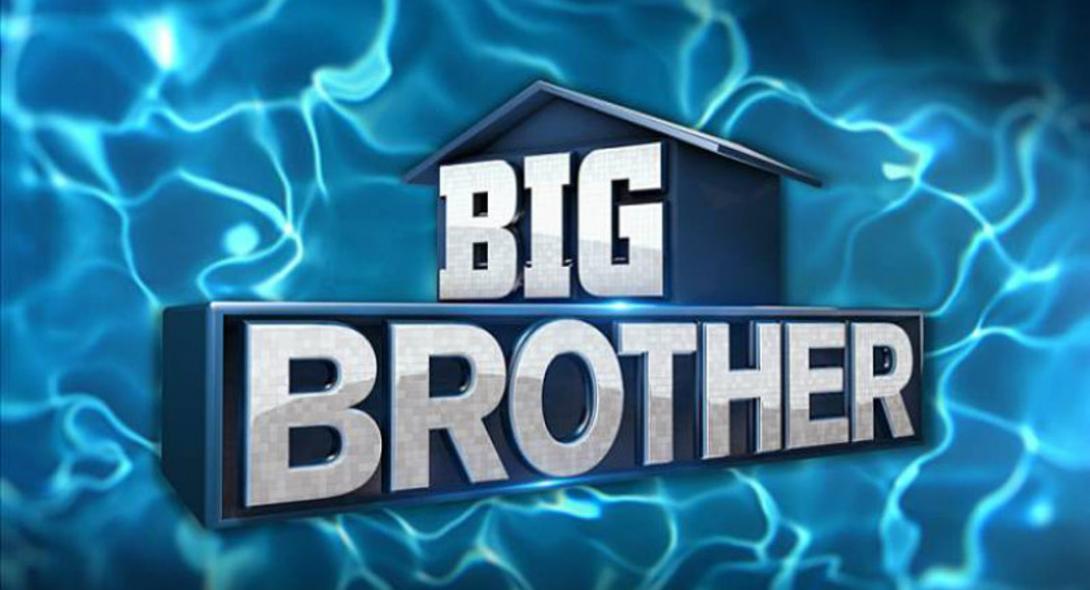 Πρόσωπα-έκπληξη για την παρουσίαση του «Big Brother»