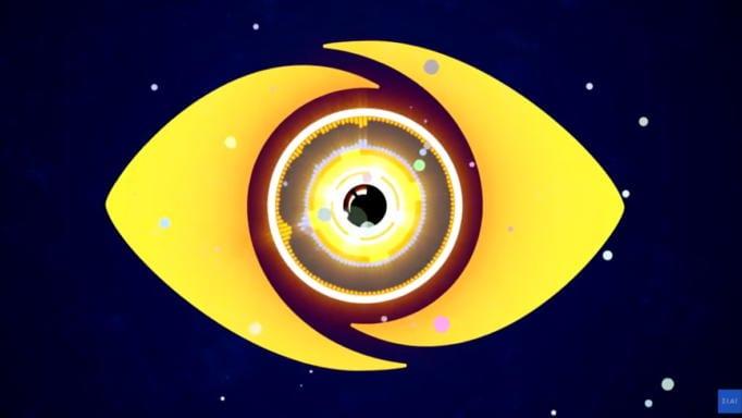 Αυτοί οι παίκτες του Big Brother θα κάνουν χαμό