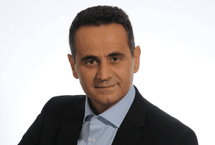 Γιάννης Παπαθανάσης: «Η παραγωγή πτώχευσε κι έχασα 12.000 ευρώ»