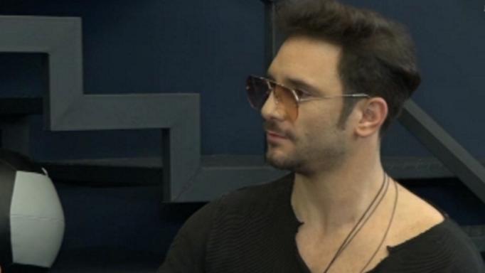 Ευθύμης Ζησάκης: Ποιος ηθοποιός τον κατηγορεί ότι προκάλεσε ατύχημα