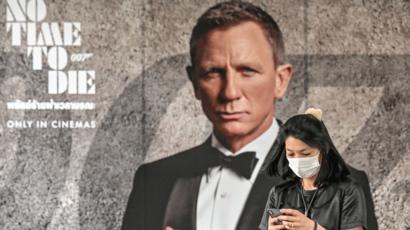 Πανικός με τον κορωνοϊό: χτυπά την παγκόσμια βιομηχανία του θεάματος